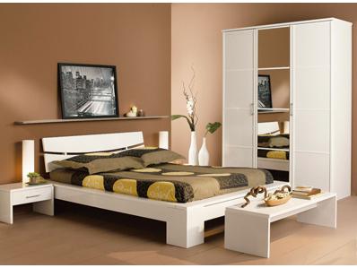 a2 einheit 12 wortschatz a. Black Bedroom Furniture Sets. Home Design Ideas